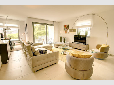 Apartment for sale 3 bedrooms in Luxembourg-Cents - Ref. 6421517
