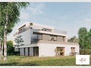 Apartment for sale 3 bedrooms in Niederanven - Ref. 6683661