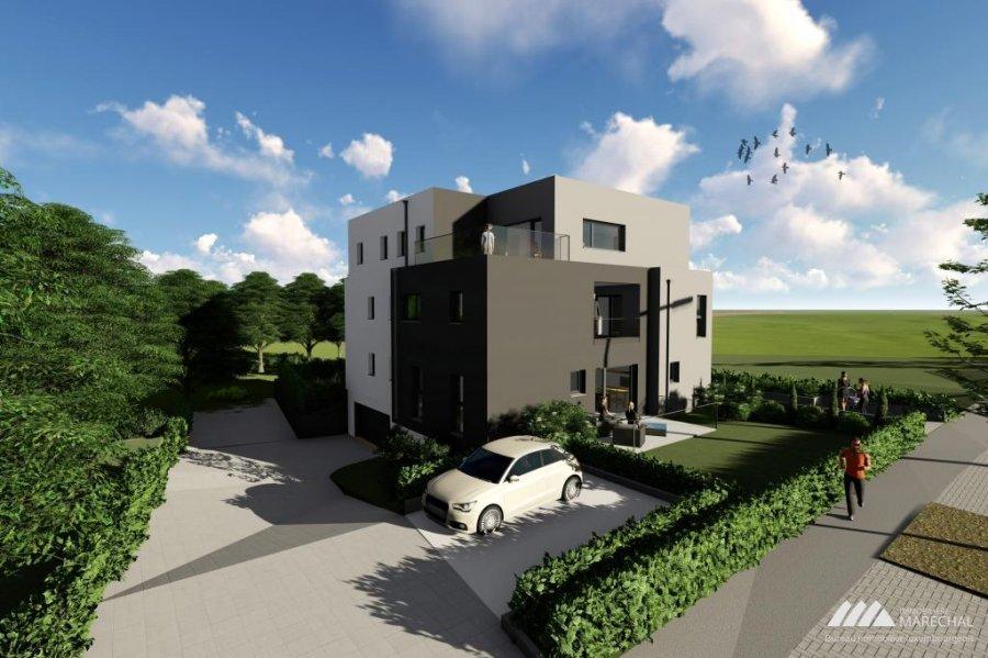 acheter appartement 2 chambres 97.08 m² mamer photo 3