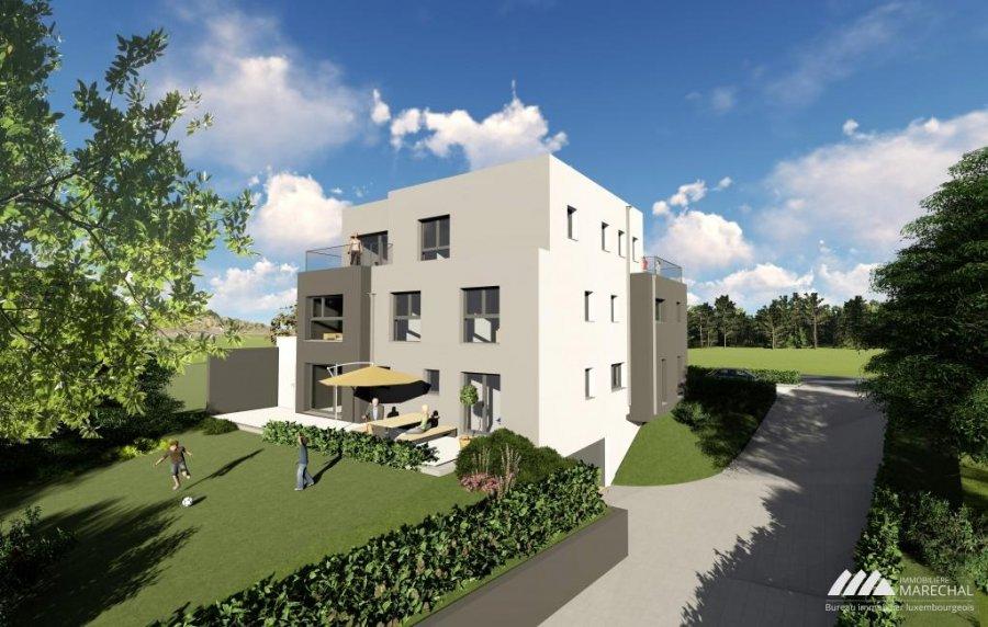 acheter appartement 2 chambres 97.08 m² mamer photo 2