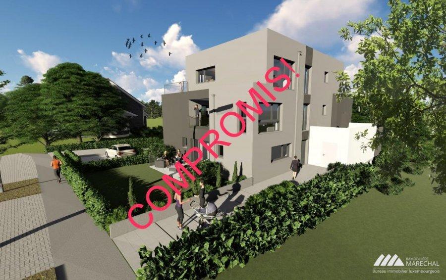 acheter appartement 2 chambres 97.08 m² mamer photo 1