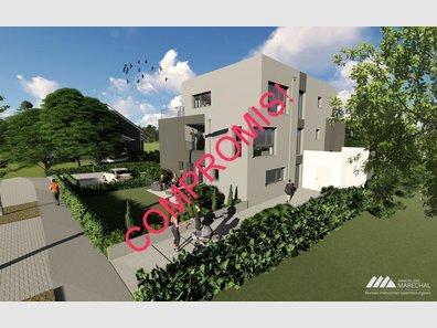 Wohnung zum Kauf 2 Zimmer in Mamer - Ref. 6360333