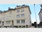 Appartement à louer 2 Chambres à Luxembourg-Centre ville - Réf. 6036749