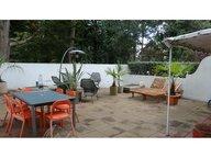 Appartement à vendre F2 à La Baule-Escoublac - Réf. 4861197