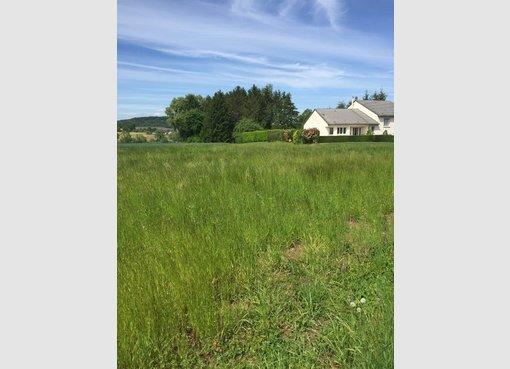 Terrain constructible à vendre à Amnéville - Réf. 7154957