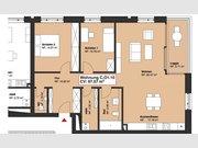 Wohnung zum Kauf 2 Zimmer in Wasserbillig - Ref. 6053133