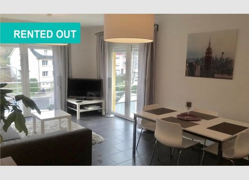 Apartment for rent 1 bedroom in Luxembourg (LU) - Ref. 6712589