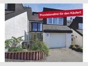 Haus zum Kauf 4 Zimmer in Völklingen - Ref. 5205261