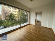Appartement à louer F3 à Lingolsheim - Réf. 6593805