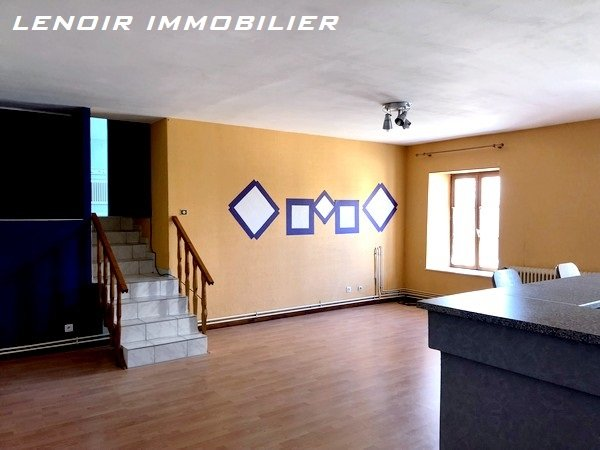 louer appartement 3 pièces 79 m² aulnois-sur-seille photo 3