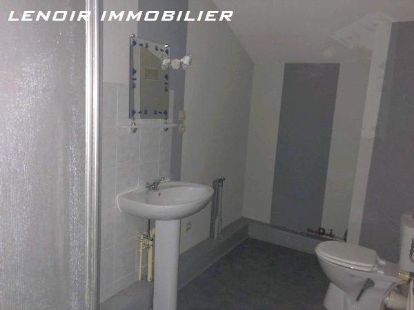 louer appartement 3 pièces 79 m² aulnois-sur-seille photo 4