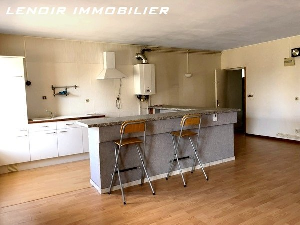 louer appartement 3 pièces 79 m² aulnois-sur-seille photo 2