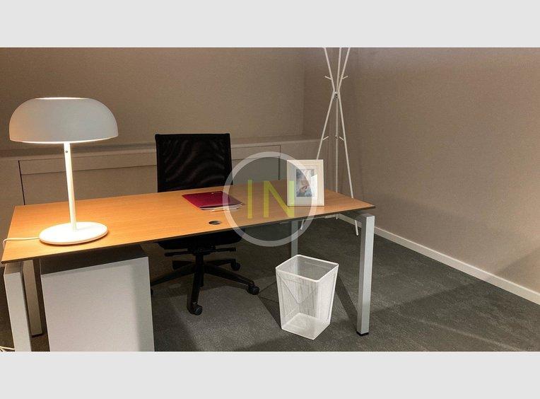 Bureau à louer à Luxembourg (LU) - Réf. 7257357