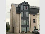 Wohnung zum Kauf 2 Zimmer in Arlon - Ref. 6348045