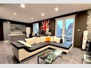 Appartement à vendre F3 à Montigny-lès-Metz - Réf. 6216973