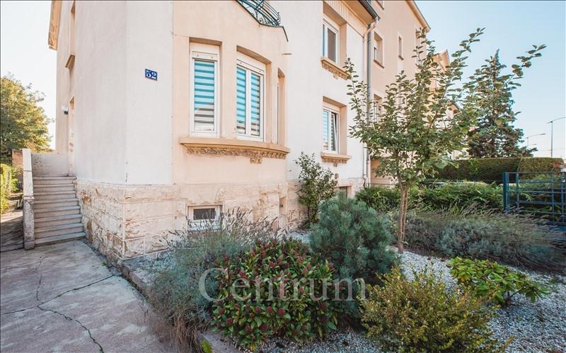 acheter appartement 3 pièces 56 m² montigny-lès-metz photo 2