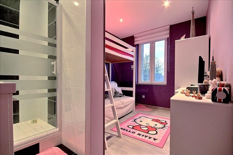 acheter appartement 3 pièces 56 m² montigny-lès-metz photo 3