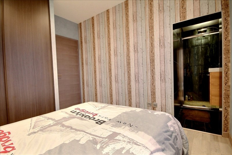 acheter appartement 3 pièces 56 m² montigny-lès-metz photo 4