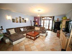Einfamilienhaus zur Miete 4 Zimmer in Platen - Ref. 6679821