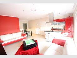 Appartement à vendre 2 Chambres à Sanem - Réf. 5119501