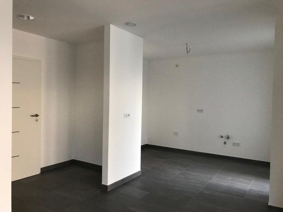 acheter bureau 0 chambre 92 m² weiswampach photo 3