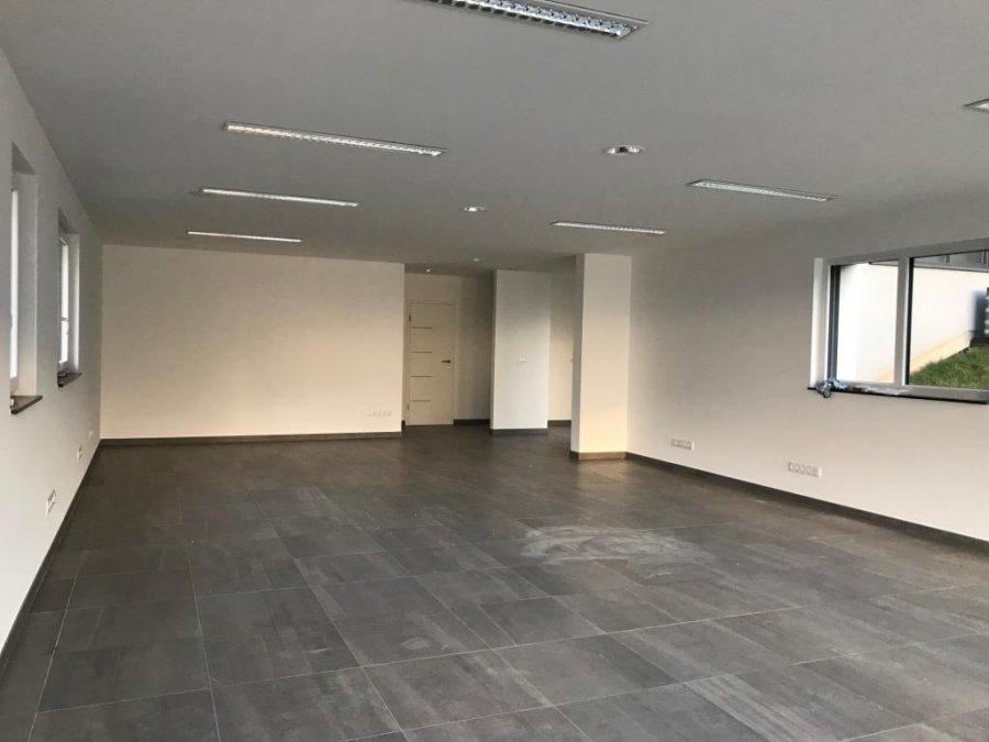 acheter bureau 0 chambre 92 m² weiswampach photo 2