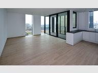 Wohnung zur Miete 2 Zimmer in Luxembourg-Kirchberg - Ref. 7106061