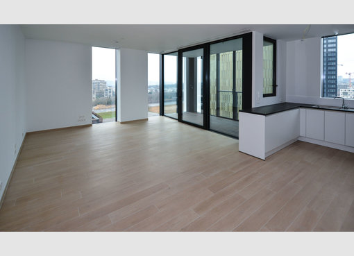 Apartment for rent 2 bedrooms in Luxembourg (LU) - Ref. 7106061
