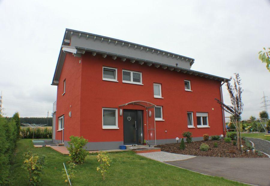 Maison individuelle à vendre 4 chambres à Osburg