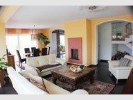Einfamilienhaus zum Kauf 4 Zimmer in Osburg - Ref. 2657805