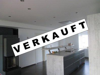 Einfamilienhaus zum Kauf 3 Zimmer in Ernzen - Ref. 6671885