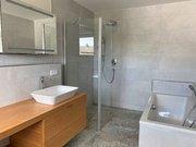 Duplex for rent 3 rooms in Schweich - Ref. 7261709