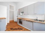 Appartement à vendre 3 Pièces à Oelsnitz - Réf. 6278669