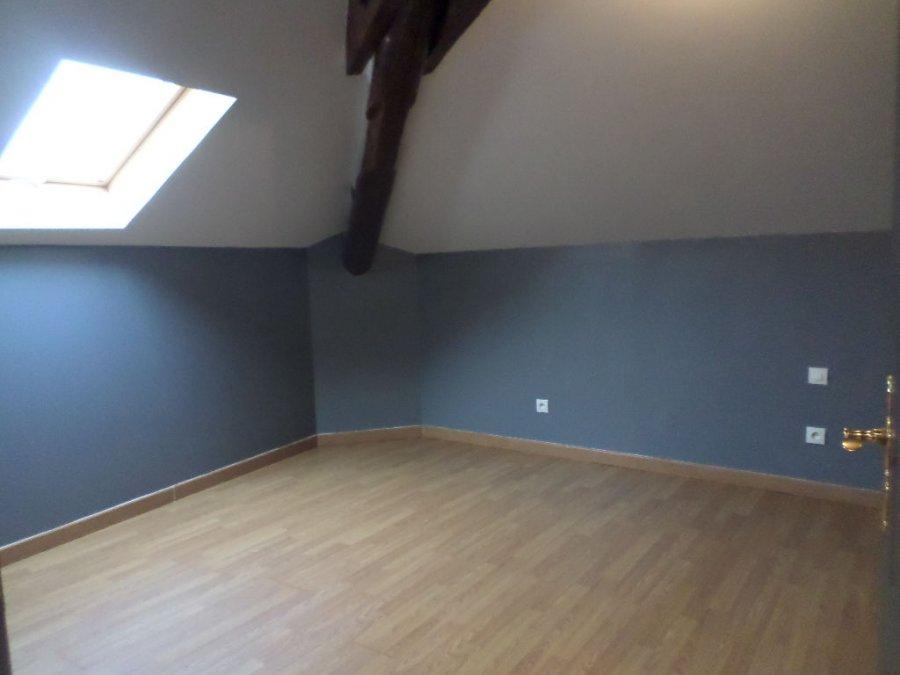 louer appartement 2 pièces 40 m² mancieulles photo 3