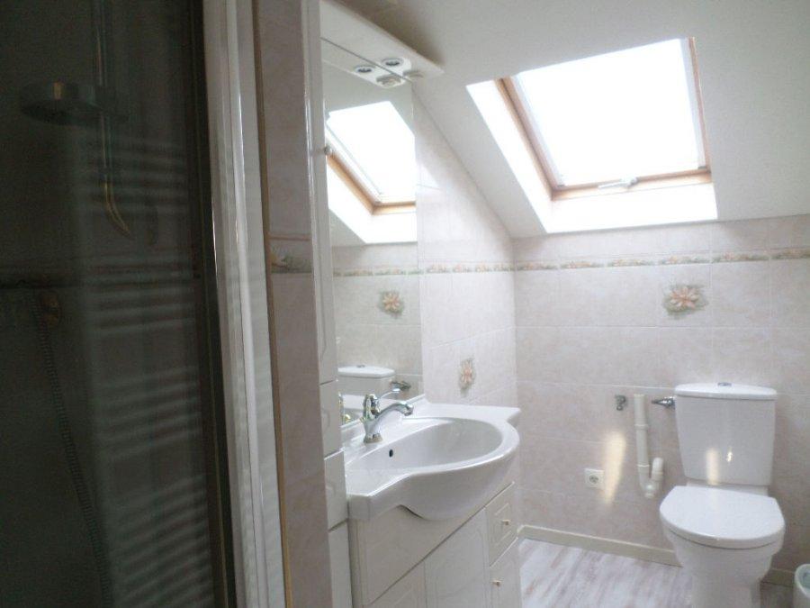 louer appartement 2 pièces 40 m² mancieulles photo 4