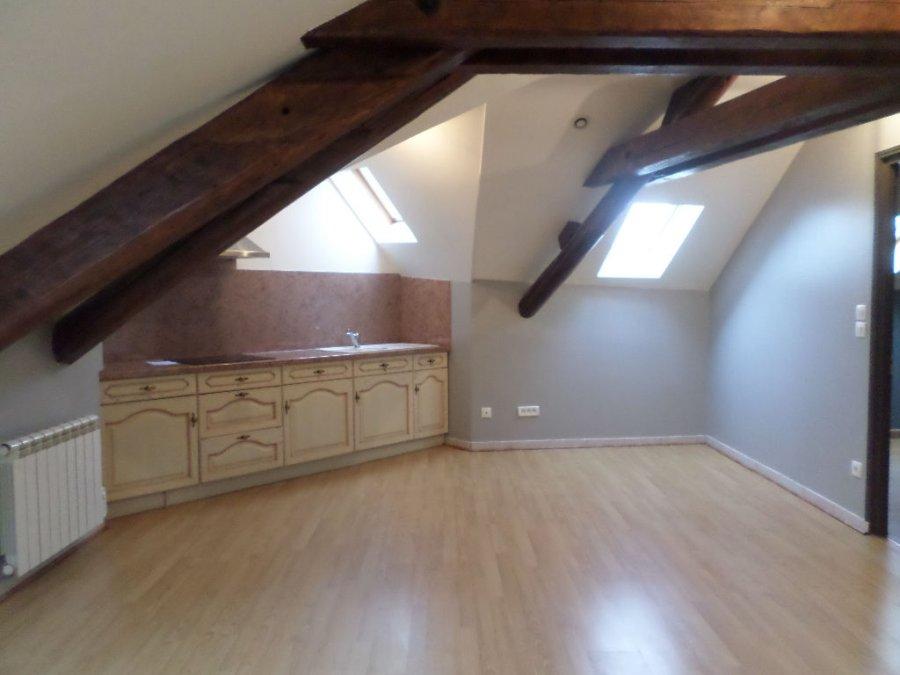 louer appartement 2 pièces 40 m² mancieulles photo 2