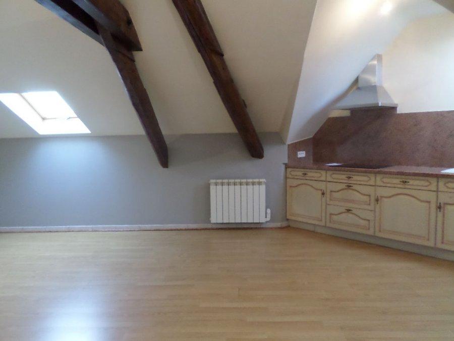 louer appartement 2 pièces 40 m² mancieulles photo 1