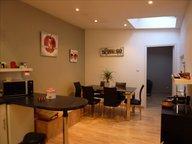 Appartement à louer F3 à Nancy - Réf. 6483469