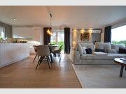 House for sale 5 bedrooms in Leudelange - Ref. 7138829