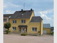 Maison à vendre 5 Chambres à Perle - Réf. 5971725