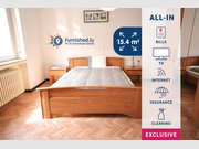Schlafzimmer zur Miete 7 Zimmer in Luxembourg-Bonnevoie - Ref. 6704909