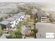 Terraced for sale in Livange - Ref. 6049549