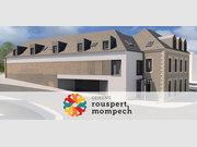 Lotissement à vendre à Rosport - Réf. 6315789