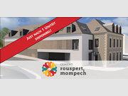 Wohnsiedlung zum Kauf in Rosport - Ref. 6315789