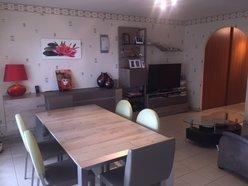 Appartement à vendre F4 à Thionville - Réf. 5463821