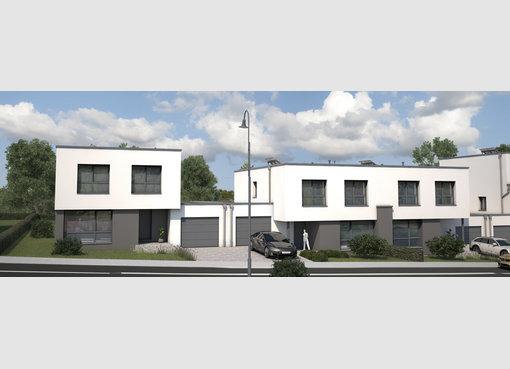 Haus zum Kauf 3 Zimmer in Goetzingen (LU) - Ref. 6709005