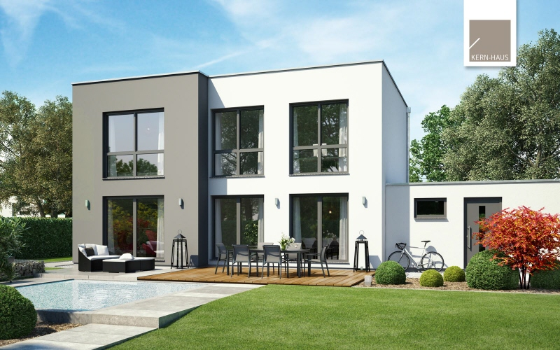 house for sale in wincheringen view the listings athome. Black Bedroom Furniture Sets. Home Design Ideas