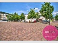 Appartement à vendre F2 à Saint-Dié-des-Vosges - Réf. 7233293