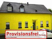 Renditeobjekt / Mehrfamilienhaus zum Kauf in Saarbrücken - Ref. 4878093