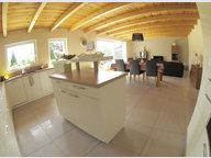 Maison à vendre F5 à Bouzonville - Réf. 5009165
